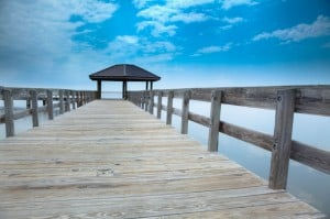 The 10 Best States to Spend Retirement, Part I