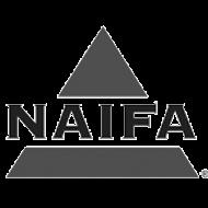 National Association of Insurance and Financial Advisors (NAIFA) Member