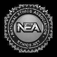 National Ethics Association (NEA) Member