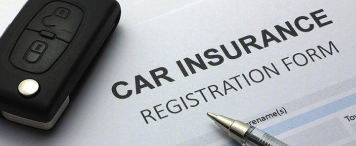 Auto_insurance.jpg