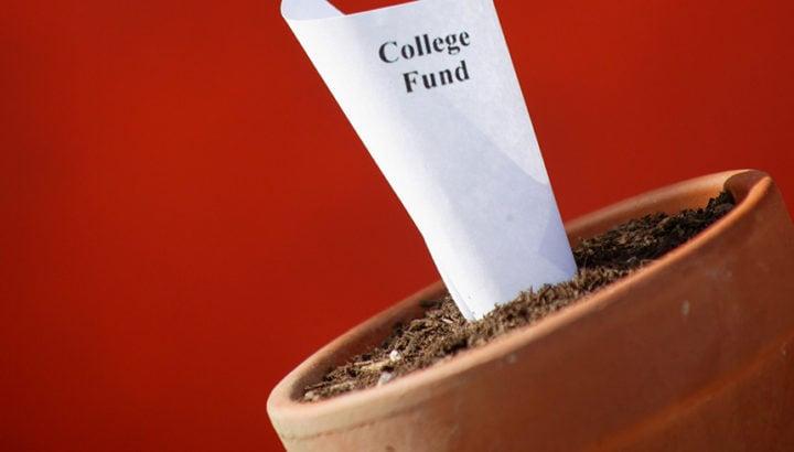 College_invest_options.jpg