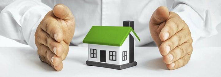 Property_Casualty_insurance.jpg