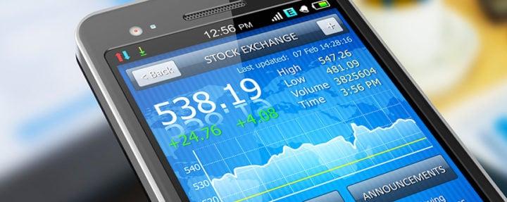Stock_app.jpg