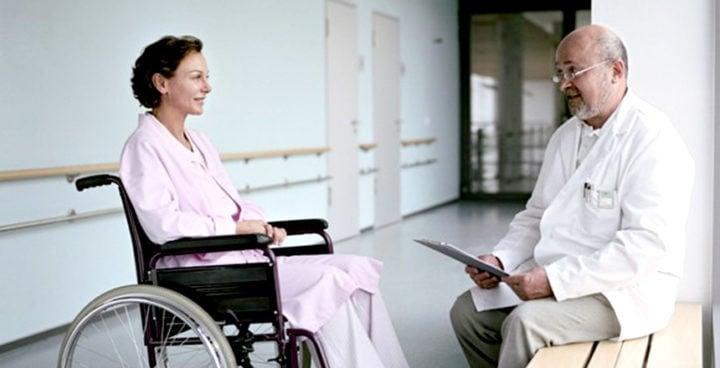 assessing_disability_insurance001.jpg
