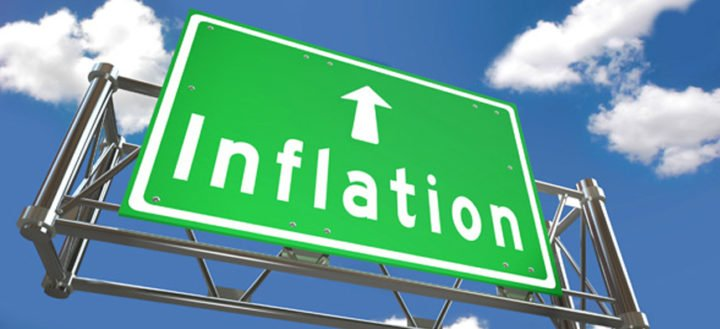 effects_of_inflation-7E001.jpg