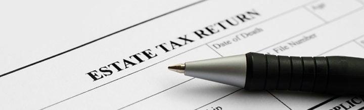 estate_tax_return.jpg