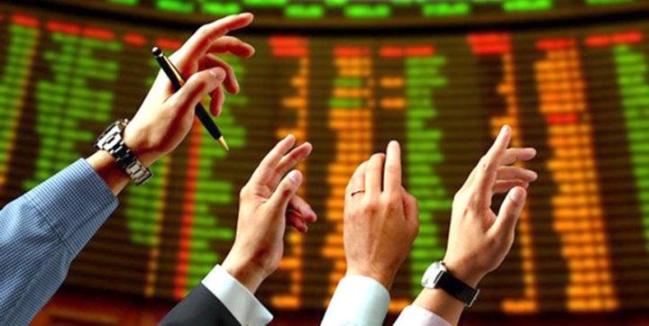 exchange_traded-7E001.jpg