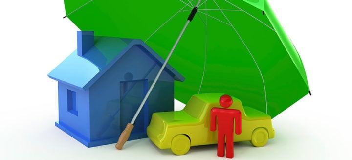 purchase_life_insurance.jpg