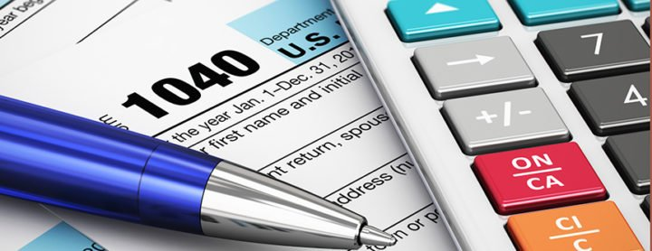tax_form_calculator_pen.jpg
