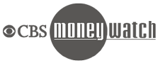 CBS MoneyWatch Logo