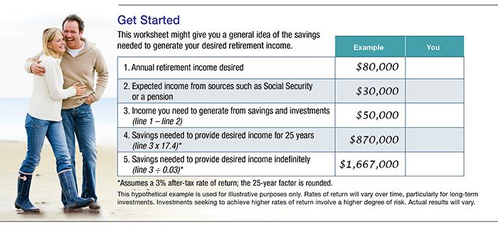 WA_20042_Setting_a_Retirement_Savings_Goal.png